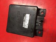 Ignition Brain Box Blackbox Zündbox TCI CDI Kawasaki GPZ 1100 UT 21119-1071