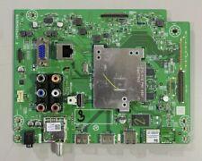 "32"" Philips LCD TV 32PFL4908/F7 ME1 (A3RF0UT) Main Board A3RF0MMA"