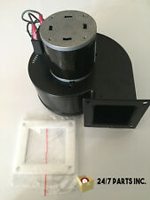 lennox H5884 Blower Convection Room Air Ps40 SAME DAY SHIPPING
