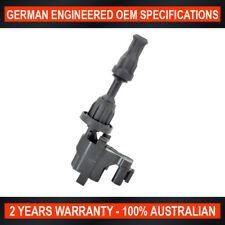 Ignition Coil for Nissan 300 ZX Z32 3.0L Turbo