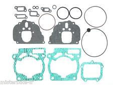 Kit Pochette de Joints Haut-Moteur Tecnium KTM EXC125 SX125  2002-2014