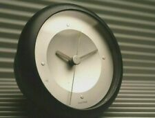extremely rare Sony Design massive analogue clock  made in Japan 80-90s