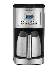 Cuisinart PerfecTemp 12 Cup Programmable Coffee Maker
