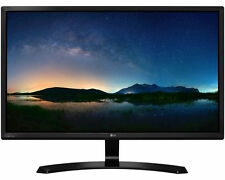 "LG 32MP58HQ-P 32"" Monitor Full HD"