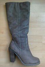 New Look Women's Shoes