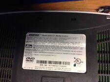BOSE AV 3-2-1 Series I AV-321 Media Center CD/DVD Player Main Unit