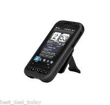 Body Glove Snap On Case For HTC XV 6975 Imagio Verizon