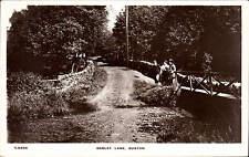 Buxton. Gadley Lane # S 3220 by WHS Kingsway.