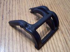 Traxxas VXL Rustler Transmission Wheelie Bar Mount 2wd Slash Stampede Bandit