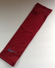 Nike Pro Compression Shooting Sleeve Dri Fit