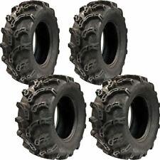27x9-12, 27x12-12 P375 Ocelot Atv / Utv Tires (4 Pack)