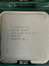 Lot of 20 Intel Xeon 5130 SL9RX