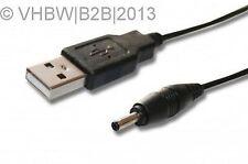 CAVO DATI USB per Huawei MediaPad / iDeos S7 Slim Tablet