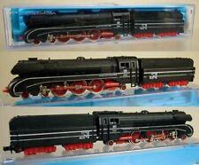 KF709 | Rivarossi N 9173 - Dampflok 10 001 DB *mit Macke*