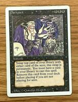 DARKPACT - Revised 3rd edition - Magic the Gathering MTG - see shipping discount
