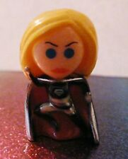 "Forever Evil Chibis EVIL SUPERGIRL 1"" Mini Figure New Condition/Loose BullsIToys"
