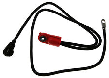 Battery Cable ACDelco Pro 4SD43XR fits 94-96 Chevrolet Caprice