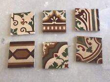 Piastrelle e mattonelle di porcellana e ceramica ebay