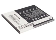 Premium Battery for Samsung GT-I8160, GT-I8160P, GT-I8190N, Galaxy Trend II NEW