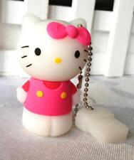 Clé USB 8 GO Hello Kitty