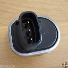 Speedometer Sensor fit TOYOTA HILUX Series YN85R 1988-93. 83181-20040. 2Yr Wrnty