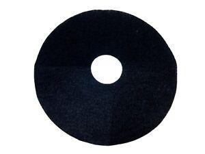 MISTRAL HAIER Clothes Dryer Form Lint Filter suit MTD3 MTD4  0229