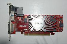 ASUS ATI AMD RADEON HD 5450 CEDAR PCI-EX16 512 MB HDMI/DVI/VGA