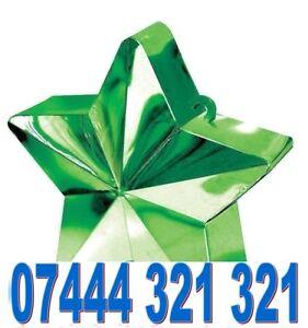UNIQUE EXCLUSIVE RARE GOLD EASY VIP MOBILE PHONE NUMBER SIM CARD > 07444 321 321