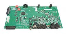 CIRCUIT BOARD 751554REV-H / A