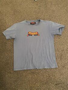 Vintage Mambo T Shirt