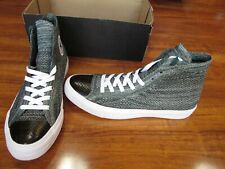 SaleEbay Men Basketball Shoes For Converse 3TKJluF1c