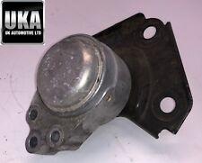 FORD FIESTA MK6 MK7 02-08 1.4 ZETEC SE DURATEC OFFSIDE TOP DRIVERS ENGINE MOUNT