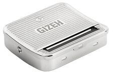 GIZEH Rollbox (Rolling Box, Wickler, Drehmaschine)