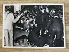 1964 Topps Beatles Black and White 3rd Series Trading Cards 13