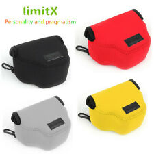Camera Csse bag for Canon Powershot SX430 IS SX420 IS SX410 IS SX500 IS SX510 HS