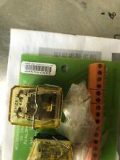 WESTINGHOUSEWBA124833 circuit board