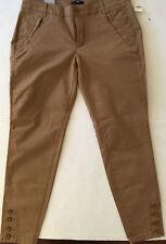 GAP Skinny Surplus Stretch Pants - US Size 6/ AU Size 10 - Brand New With Tag