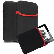 New Hot selling Notebook Laptop Sleeve Bag case Pouch Cover For 7inch Tablelet