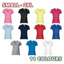 Gildan T-Shirt Tops for Women