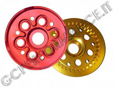 SPINGIDISCO (PUSH CLUTCH DISC) PIATTELLO ERGAL FRIZIONE DUCATI