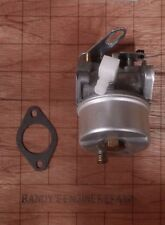 Tecumseh Craftsman Toro Carburetor Carb Assy # 640169 US Seller