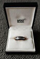Montblanc Mens Ring