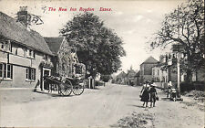 Posted Pre - 1914 Collectable Essex Postcards