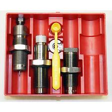 Lee 7x64 Brenneke PaceSetter 3 Die Set (90771) NIB