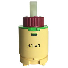 HJ-40 Faucet and Tub Cartridge Replacement 40mm Diameter