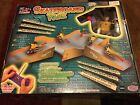 Tony Hawk Totally Extreme Micro Skateboard Park, radio controlled by Wow Wee Inc