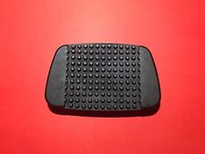 94771599 Holden Genuine New Brake Pedal Rubber Automatic RG Colorado Trailblazer