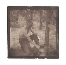 Old Fire - Songs From The Haunted South (NEW CD)