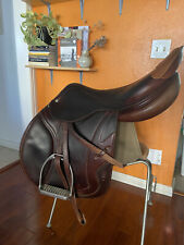 "18.5"" Cwd Sellier Se02 saddle"