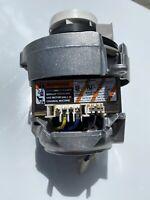 Whirlpool Circulation Pump Motor w/ Capacitor 8534941 8535759 8535760 8535089
